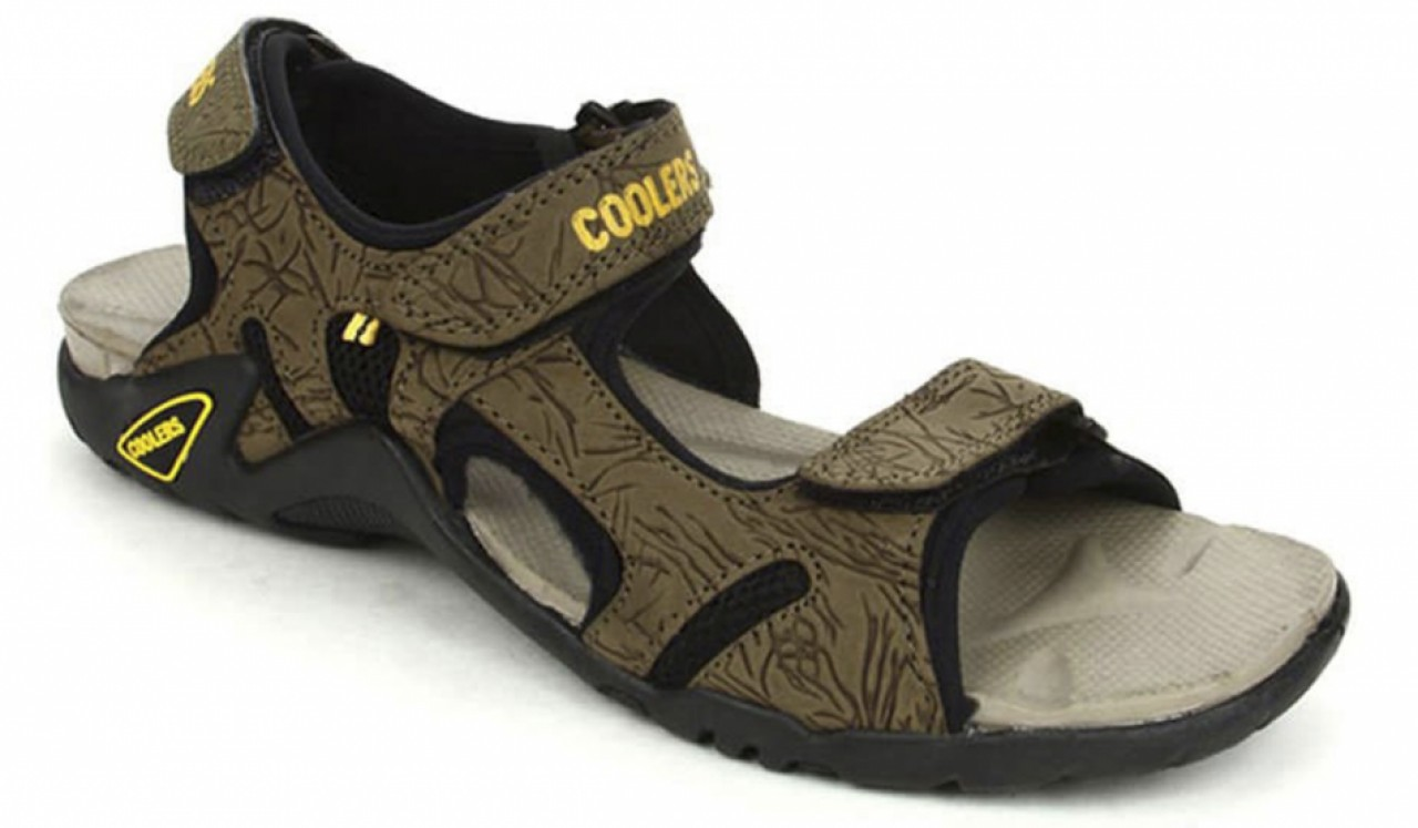 642a432c636c52 Captooe Shoe Finder